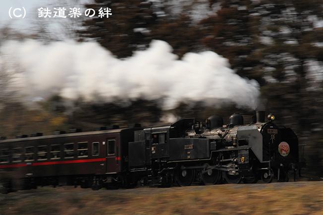 20110226折本