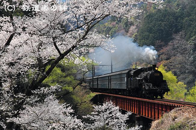 20110402笹間渡01