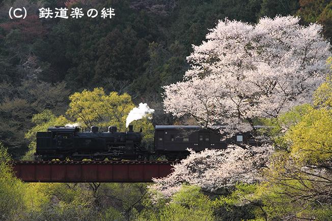20110402笹間渡03