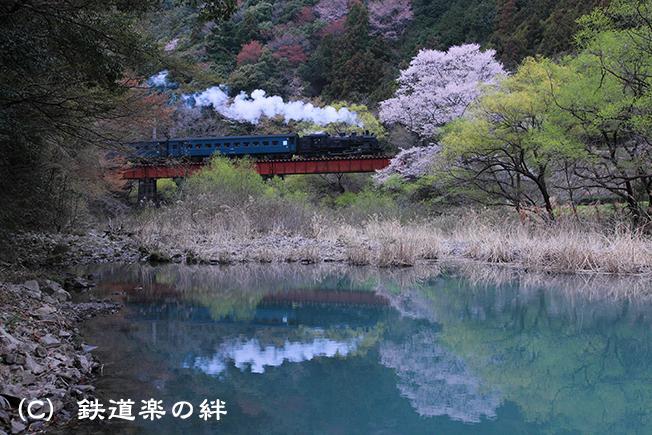 20110403笹間渡025D2
