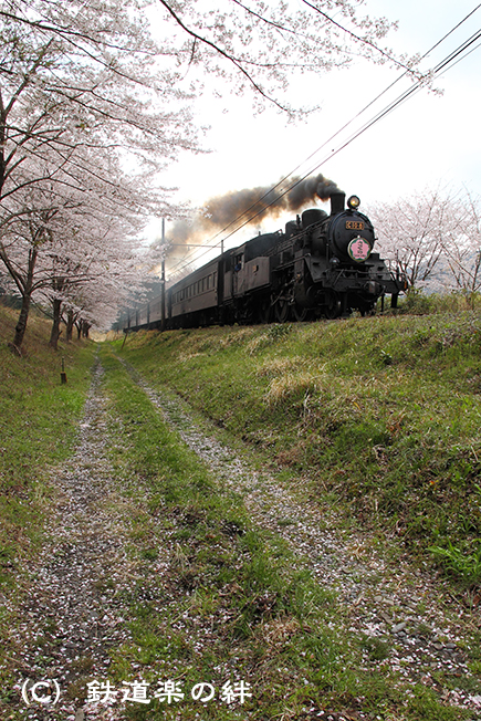 20110410駿河徳山