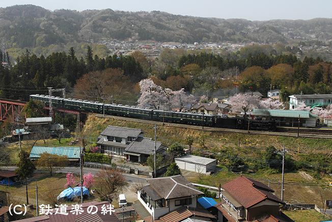 20110416浦山口