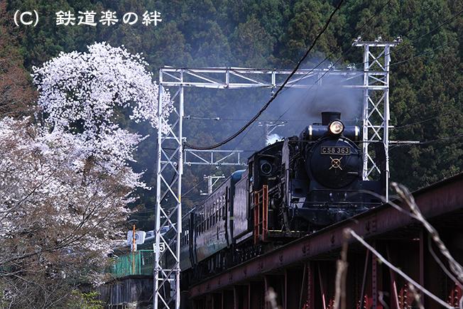 20110416浦山口015D2