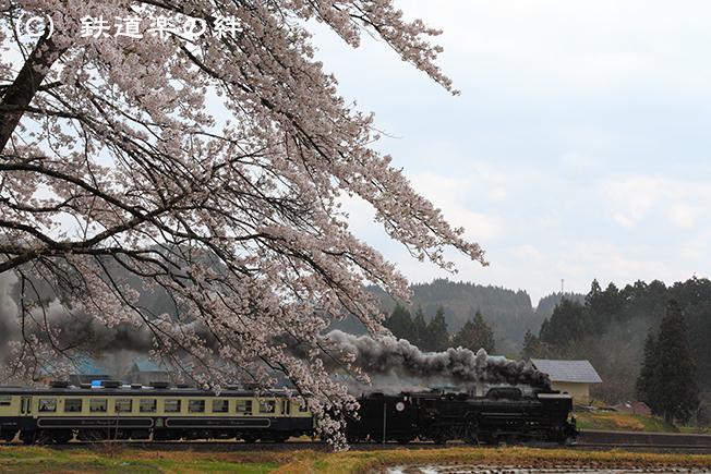 20110429上野尻