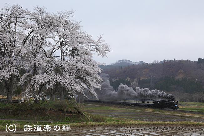 20110429上野尻5D2