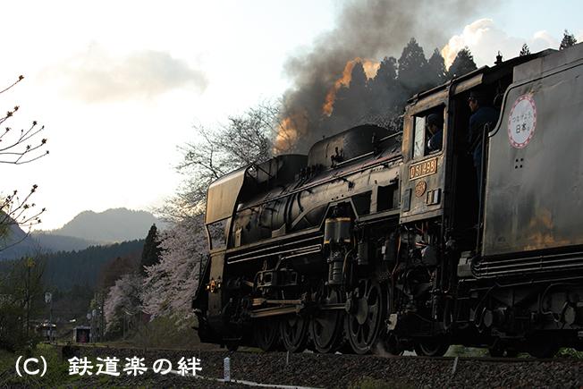 20110429津川5D2