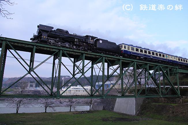 20110430上野尻5D2