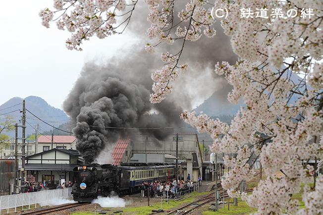 20110430津川02