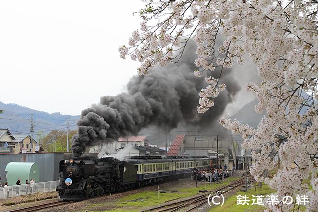 20110430津川04