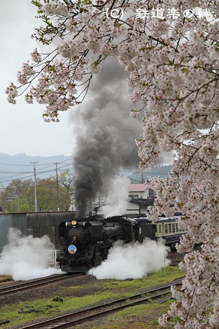 20110501津川01