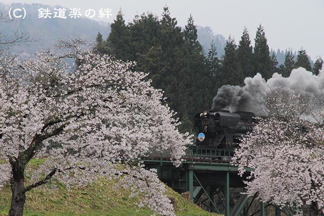 20110501上野尻
