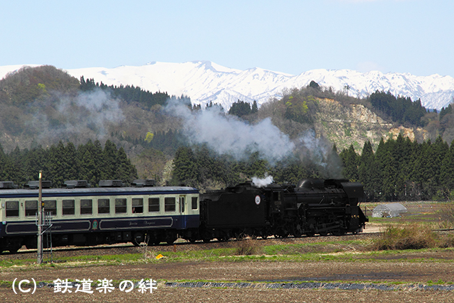 20110505野沢02