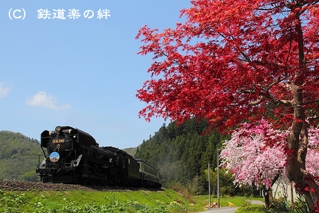 20110507津川01