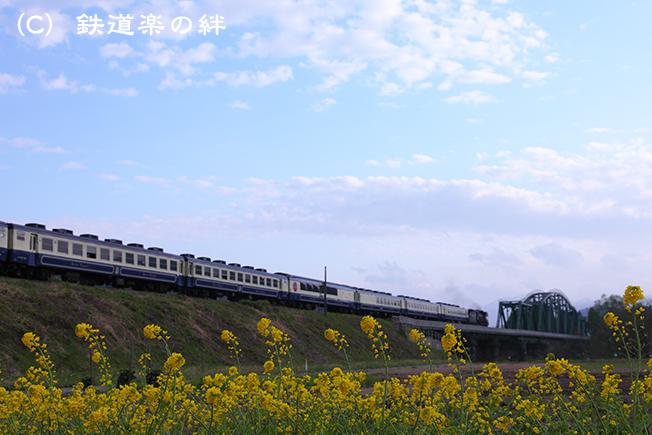 20110508鹿瀬5D2