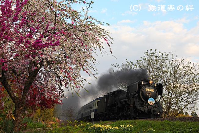 20110508津川025D2