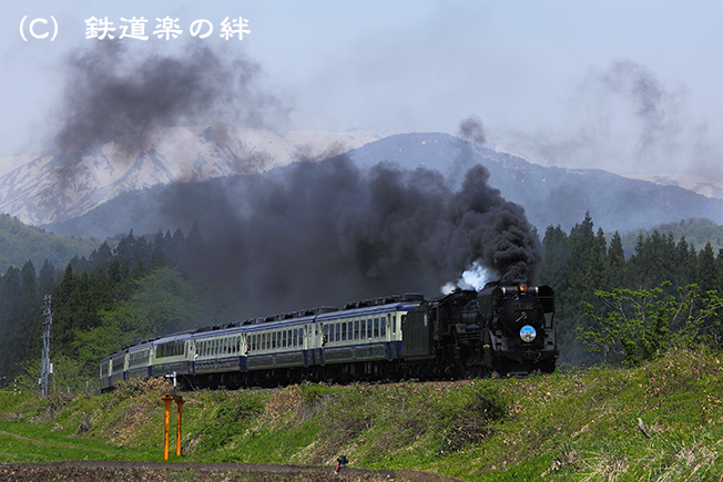 20110515上野尻5D2