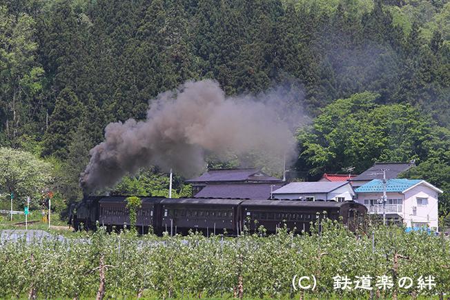 20110518会津坂下02