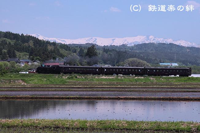 20110518会津坂下025D2