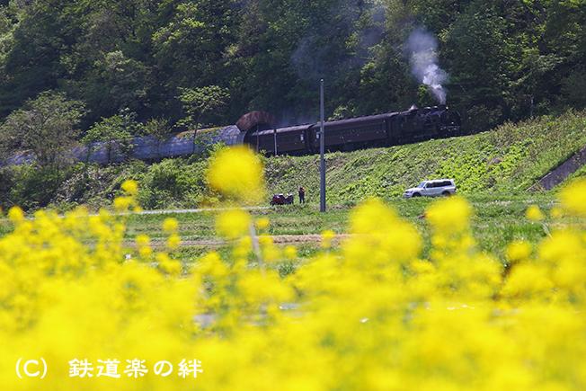 20110518会津柳津025D2