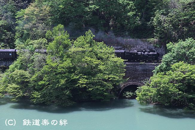 20110519会津宮下025D2