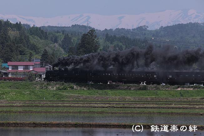 20110519会津坂下5D2