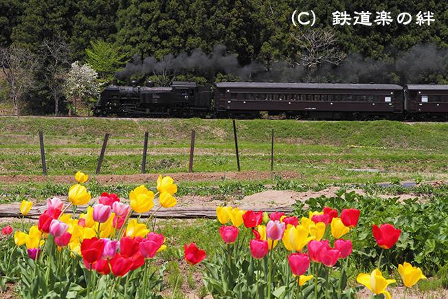 20110519会津大塩