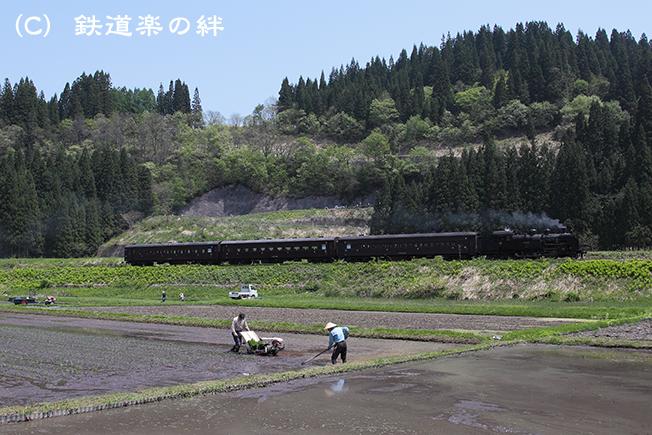 20110519会津中川015D2