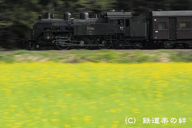20110519会津柳津03