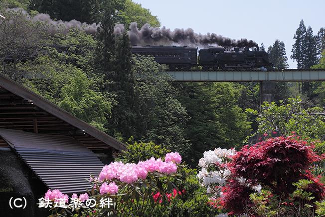 20110519会津柳津5D2