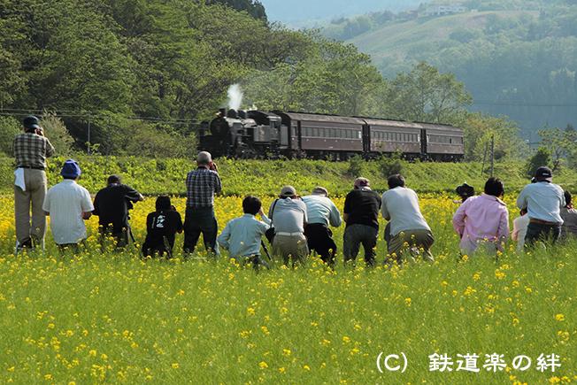 20110519会津柳津02