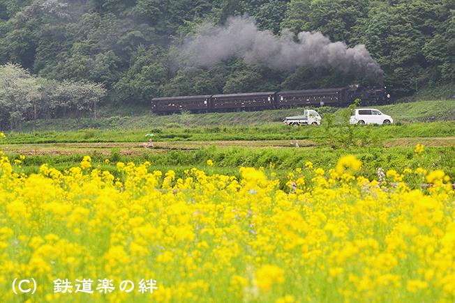 20110521会津柳津
