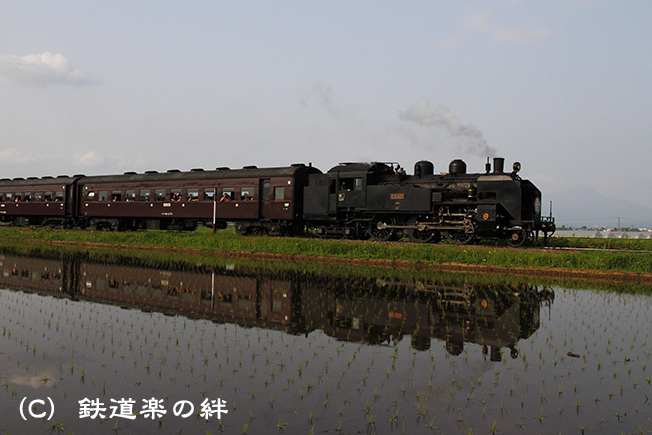 20110521根岸02