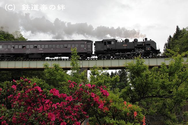20110522会津柳津025D2
