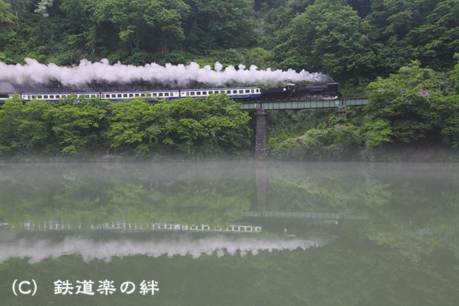 20110521徳沢