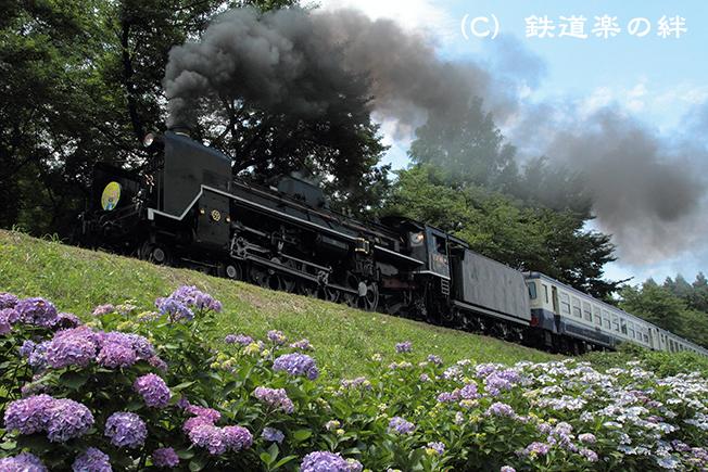 20110709咲花02