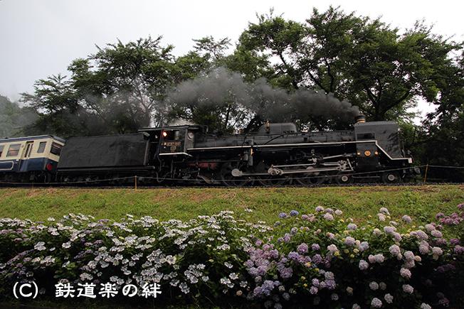 20110709咲花03
