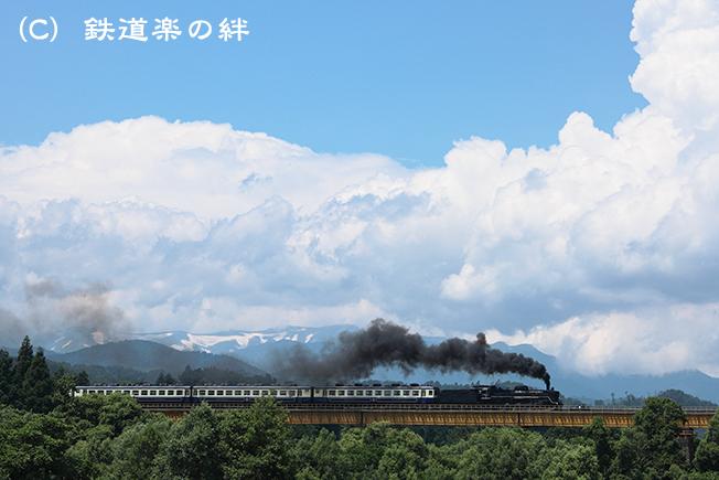 20110710山都5D2