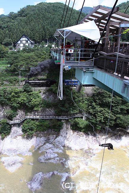 20110806水上015D2