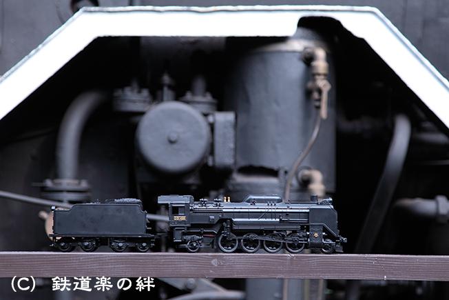 20110806川場055D2