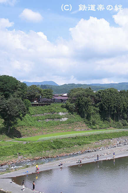 20110807川場025D2