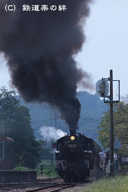 20110910市塙5D2