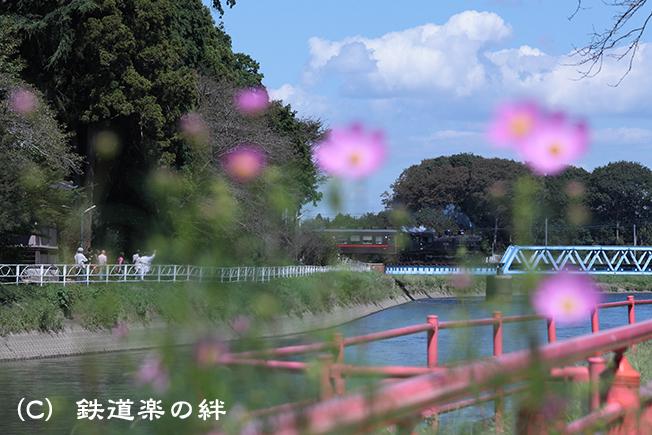 20110924北真岡5D2