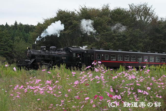 20111002多田羅5D2