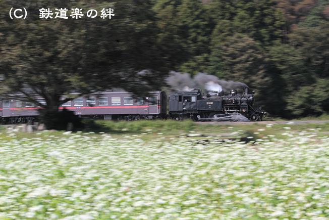 20111008真岡01