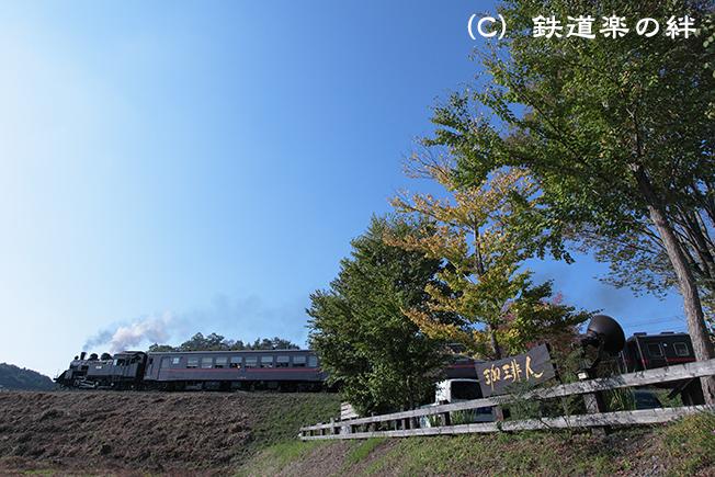 20111010茂木5D2
