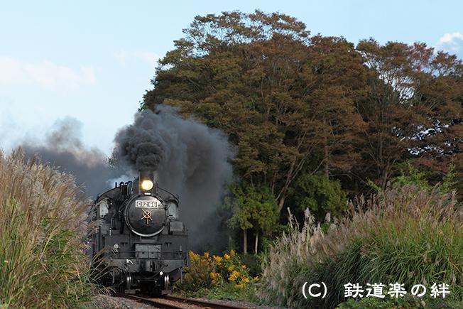 20111016北真岡5D2