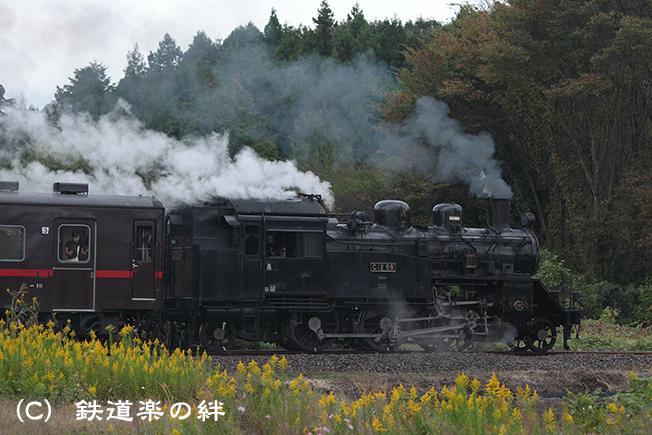 20111023多田羅055D2