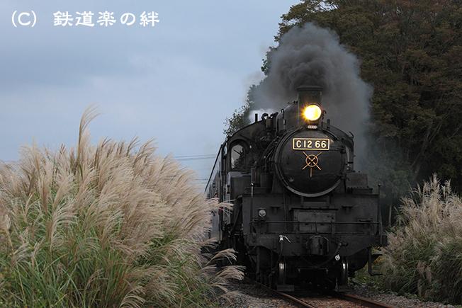 20111023北真岡5D2
