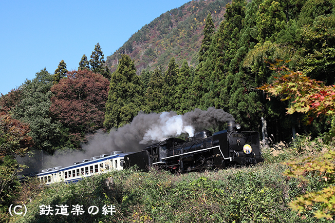 20111029津川015D2