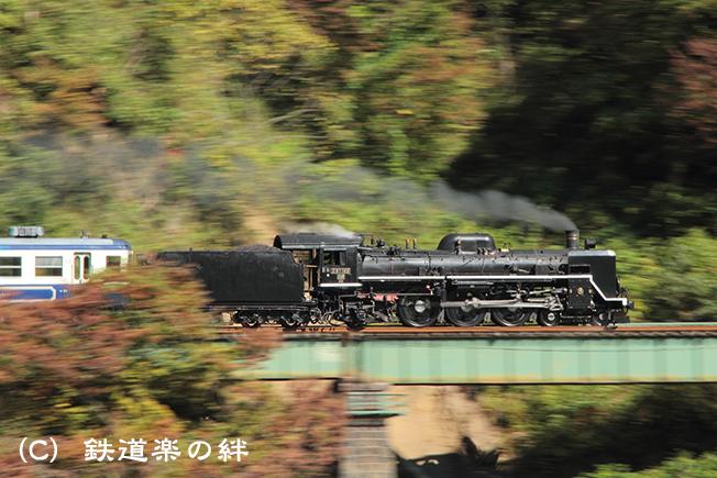 20111029徳沢5D2